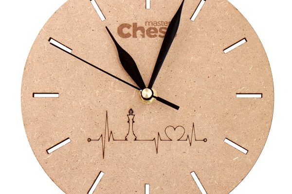 ceas-șah-heart-2