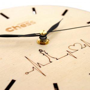 ceas-șah-heart-3