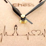 ceas-șah-heart-4