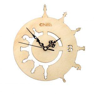 ceas-decupat-1