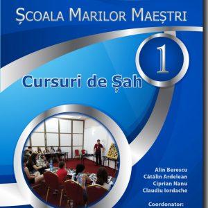 scoala-marilor-maestri-vol1-1