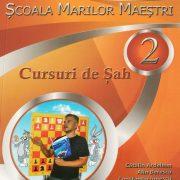 scoala-marilor-maestri-vol2-1