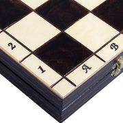 set-sah-craciun-artizanal (6)