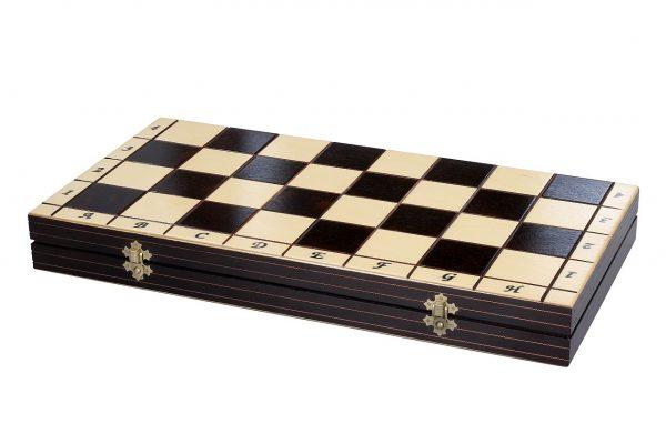 set-sah-craciun-artizanal (7)