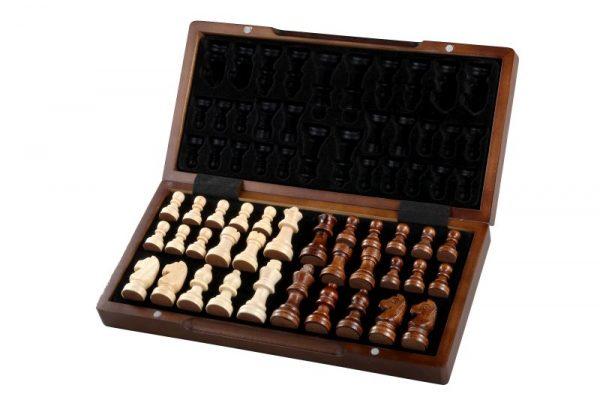 set-sah-magnetic-lemn-mediu-mare (2)
